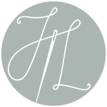 Logo jo.thelabel