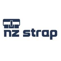 Logo nzstrap