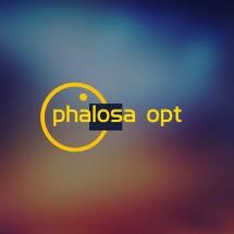 Logo phalosaa