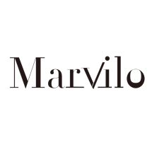 Logo Marvilo Official Store