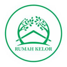 Logo Rumah Kelor