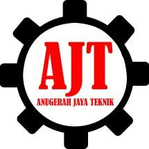 Logo AJTKREKOT