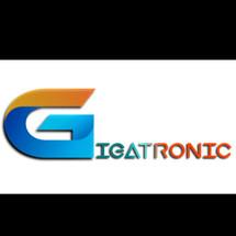Logo Gigatronic