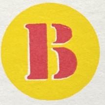 Logo Urcomp