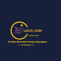 Logo LOCO_COM