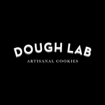 Logo Dough Lab