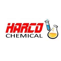 Logo Harco Mobilindo