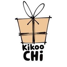 Logo kikoochi