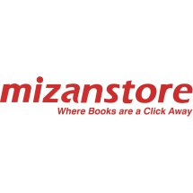 Logo Mizanstore
