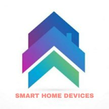 Logo Smart Home Devices