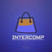 Logo InterComp