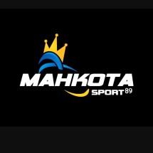 Jual New Raket Badminton Li Ning Aeronaut 9000 Kuning Kab Bekasi Mahkota Sport 89 Tokopedia