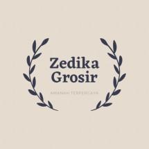 Logo zedikagrosir