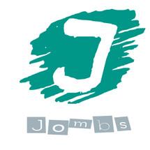 Logo Jombs