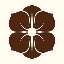Logo SASKARA
