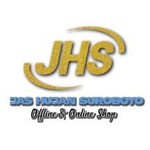 Logo JasHujanSuroboyo