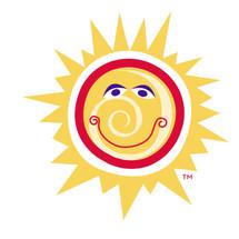 Logo California Baby Official