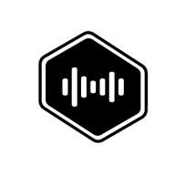 Logo kotakmusikmu