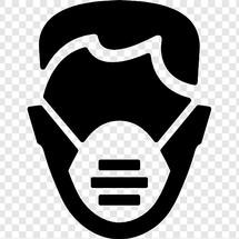 Logo Murai Tebas