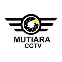 Logo MUTIARA CCTV