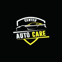 Logo Center Autocare