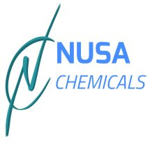 Logo Nusa Chemicals