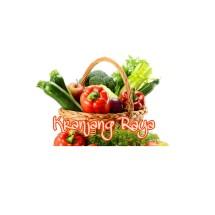 Logo Kranjang Raya