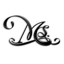 Logo MOZZASYAQILA