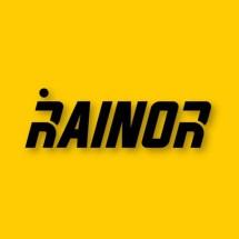 Logo Rainor Indonesia