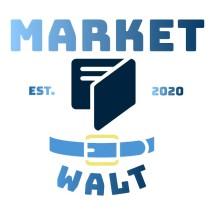 Logo Market Walt