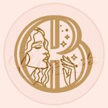 Logo CLICK BEAUTEE