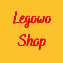 Logo LegowoShop