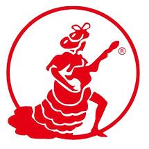Logo Istanajilbabumama