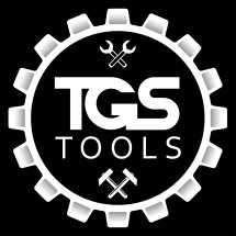 Logo TGS Tools