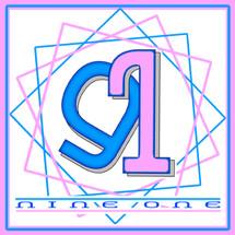 Logo sembilan1