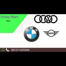Logo vinleymart