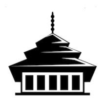 Logo Kuliner Khas Jabar