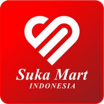 Logo Suka Mart Official