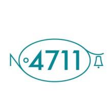 4711 Indonesia Brand