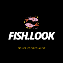 Logo FISHLOOK