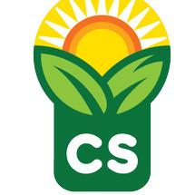 Logo CS FOOD