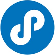 Logo SolusindoDP