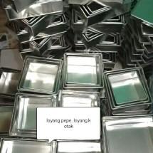 Logo andiloyang