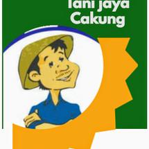 Logo Tanijayacakung