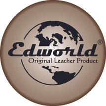 Logo Edworld Premium Store