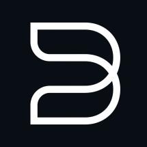 Logo Bluesound