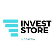 Logo MEMO INDONESIA OFFICIAL