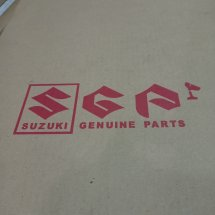 Logo depo92 sperpat motor