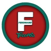 Logo FERDINANDTOSERBA.ID