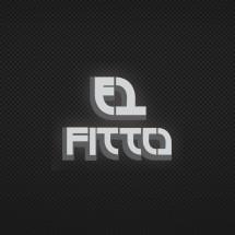 Logo FittoBike